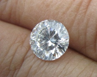 zales celebration 102 round diamond